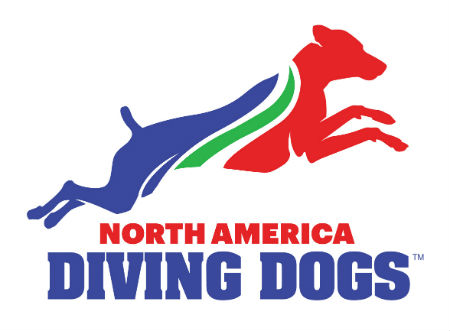 North American Diving Dogs
